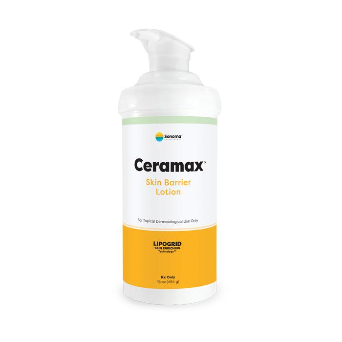 Levicyn Dermal Spray